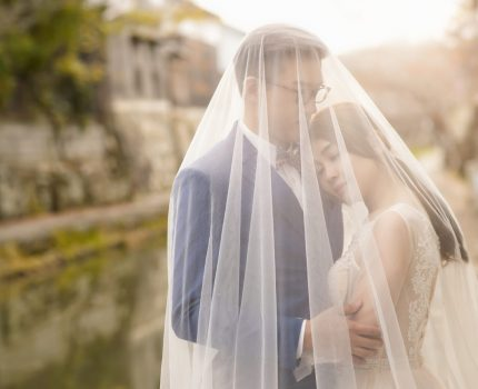 『日本京都自助婚紗』來這裡拍婚紗絕對不後悔