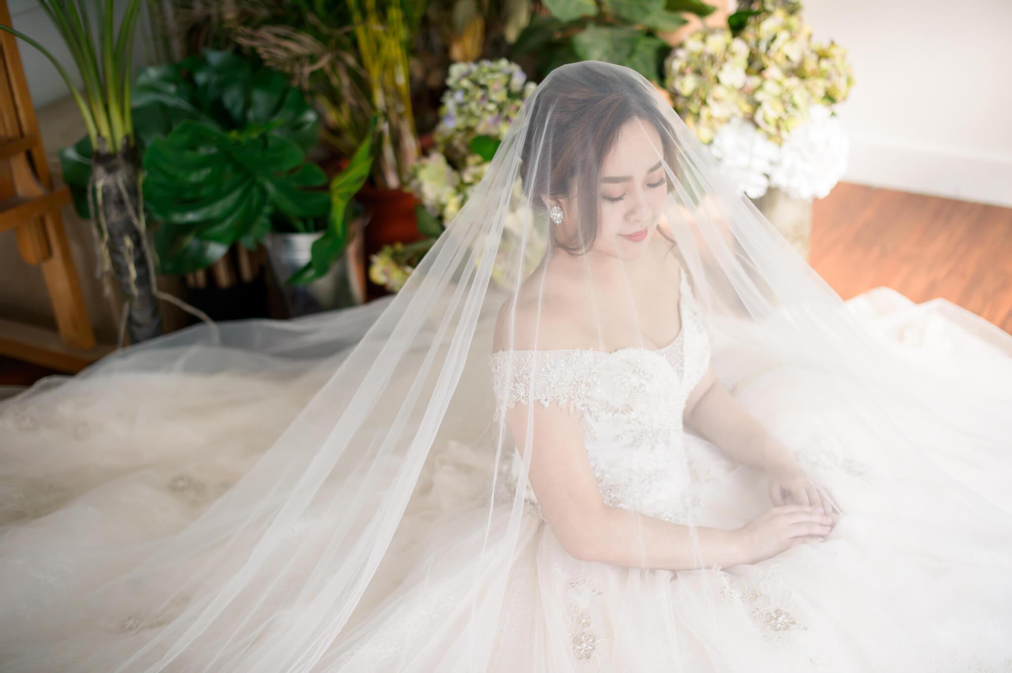 [自助婚紗]黑森林/好拍市集/林安泰-婚紗一日行程